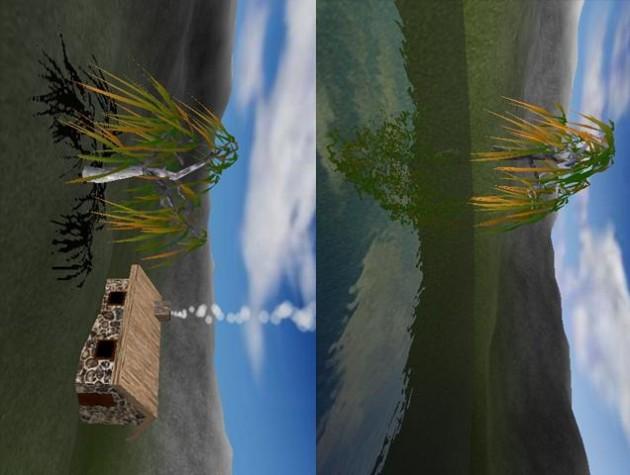 [Info] Quelques Bench ... (03/08) Nenamark1-630x475