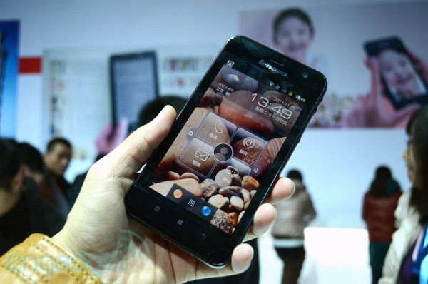 "Lenovo LePad S2005, 5"" Android-lenovo-lepad-s2005-pekin-chine"