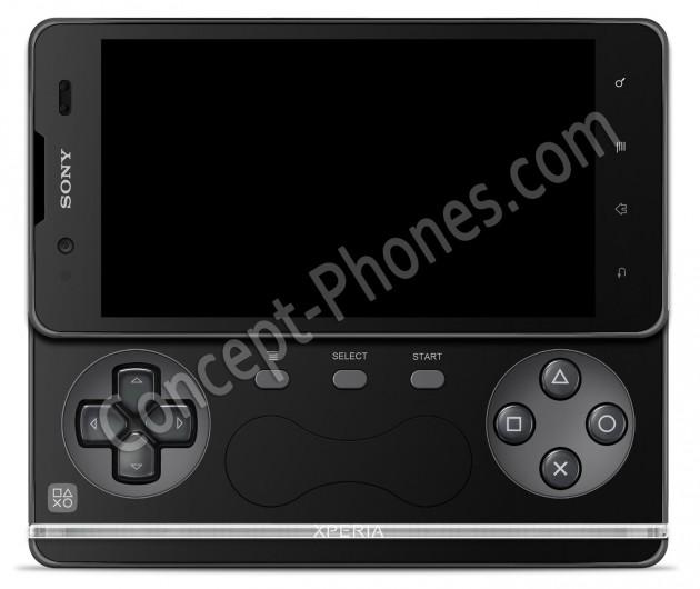 Xperia play Sony-xperia-play-2-android-rumor-rumeur-630x530