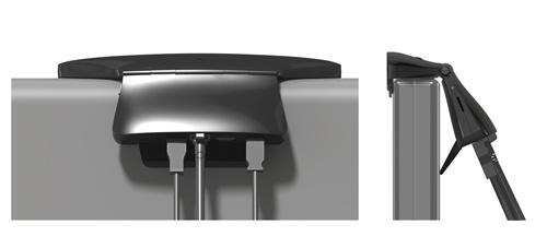 Nouveau produit Archos : L'Archos TV Connect 4-4-plugnplay