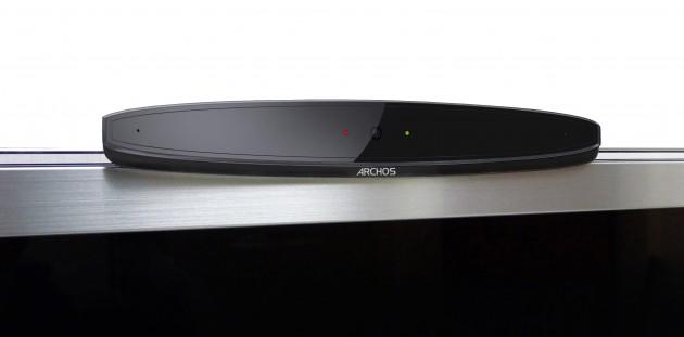 Nouveau produit Archos : L'Archos TV Connect TV_Connect_on_TV-630x311