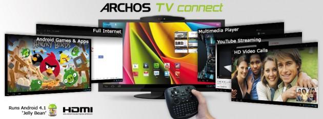 Nouveau produit Archos : L'Archos TV Connect Archos_tv_connect_intro_en-630x233