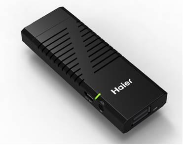 Nouveau produit Archos : L'Archos TV Connect Haier-dongle-android