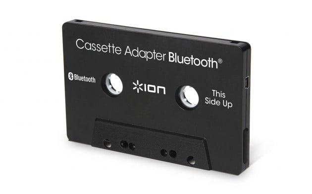 Cassette BlueTooth Cassette-Adapter-Bluetooth_web_CES-2014-CES-ION-AUDIO-630x393