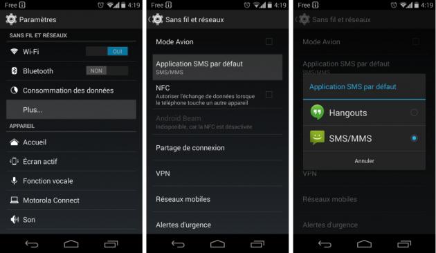 Top 5 des meilleures applications SMS sur Android Android-applications-sms-par-d%C3%A9faut-images-01-630x366
