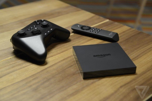 Amazon présente sa FireTv Firetv-2-theverge-3_1020_verge_super_wide-630x420