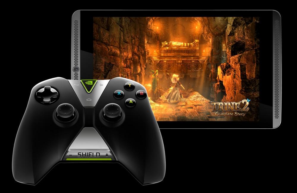 NVIDIA Shield Tablet (Mashmallow dispo) - Page 3 SHIELD_tablet_SHIELD_controller_Trine2-1000x651