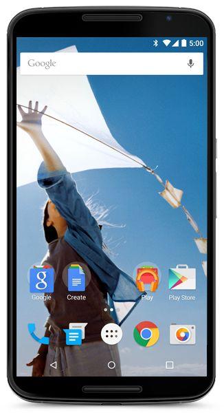 Android actu Nexus-6-41