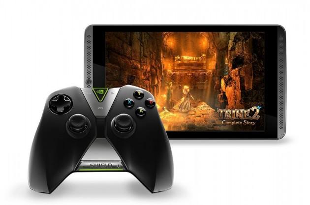 NVIDIA Shield Tablet (Mashmallow dispo) - Page 3 Nvidia-shield-tablet-630x417
