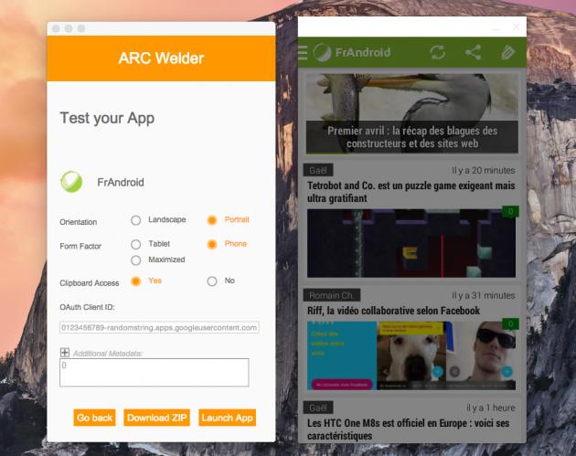Comment utiliser ARC pour lancer des apps Android sur Windows, Linux, OS X et Chrome OS ? Capture-d%E2%80%99%C3%A9cran-2015-04-02-%C3%A0-11.40.111-630x499