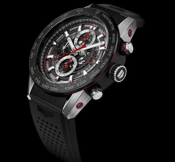 Quel intérêt portez-vous aux montres connectées ?   - Page 7 Carrera-Heuer-01