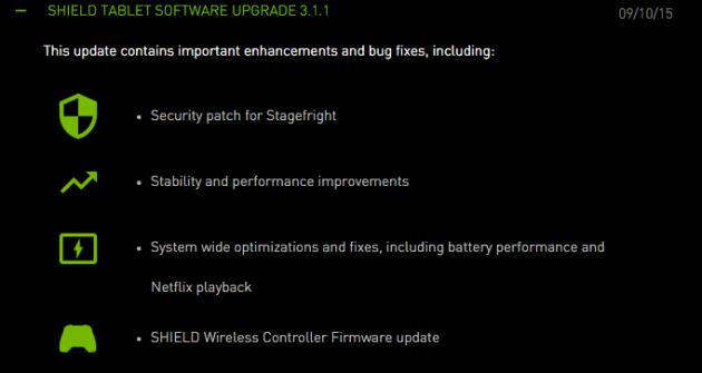 NVIDIA Shield Tablet (Mashmallow dispo) - Page 3 Capture-d%E2%80%99%C3%A9cran-2015-09-11-%C3%A0-17.55.37-630x335