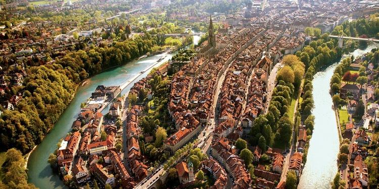 [JEU] C'est où ? - Page 7 Altstadt-panorama