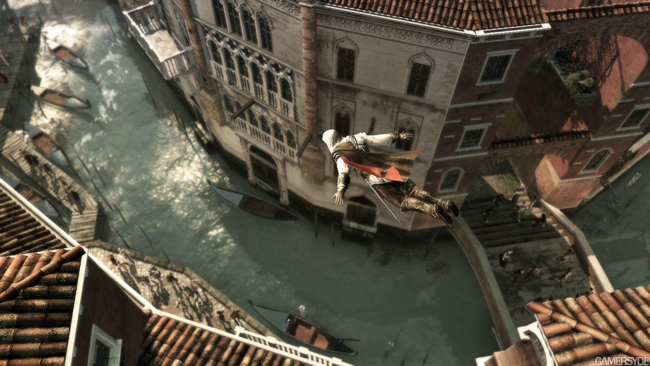 ..:: Post Oficial ::.. Assassin's Creed 2 1703_0001