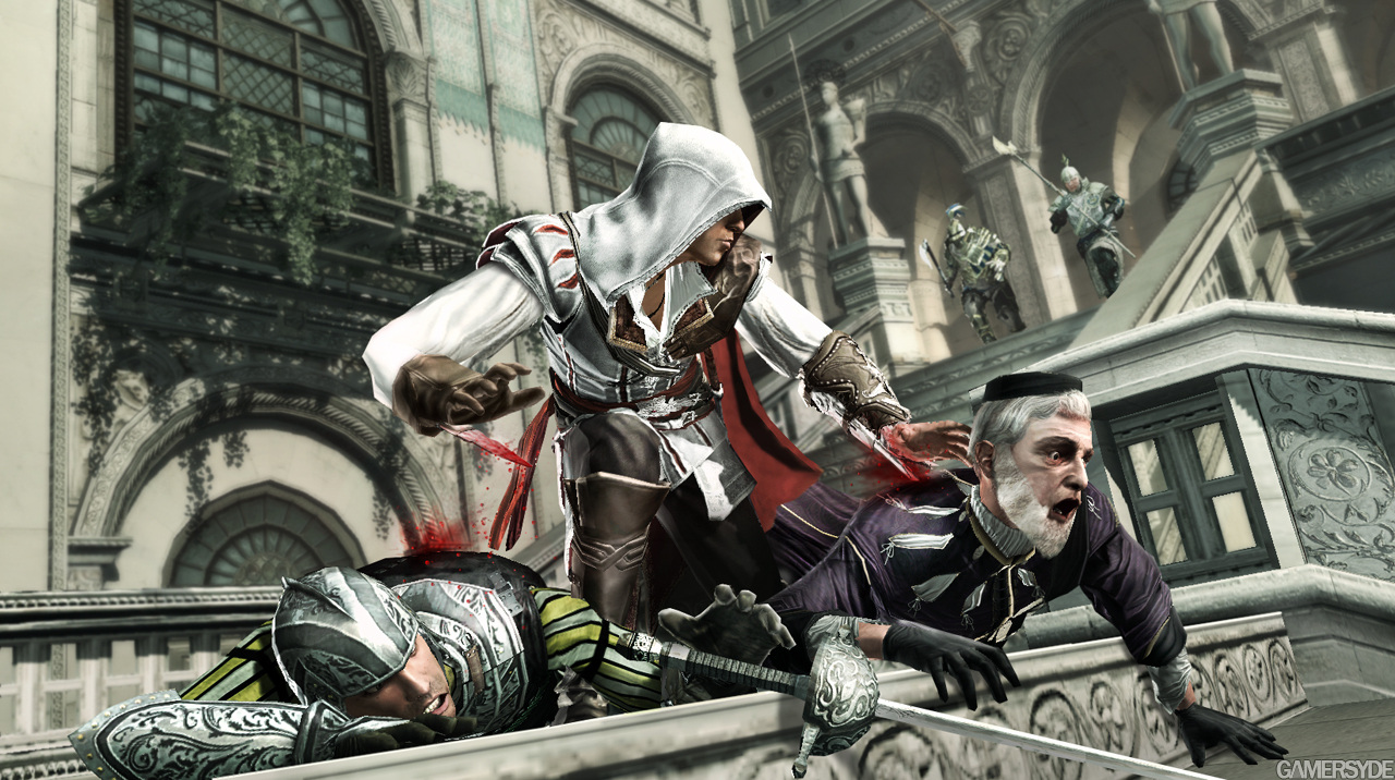 ..:: Post Oficial ::.. Assassin's Creed 2 1703_0007