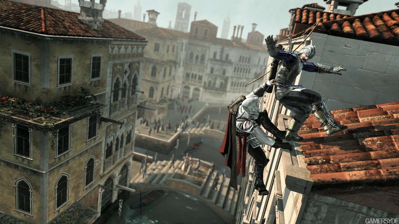 ..:: Post Oficial ::.. Assassin's Creed 2 1703_0009