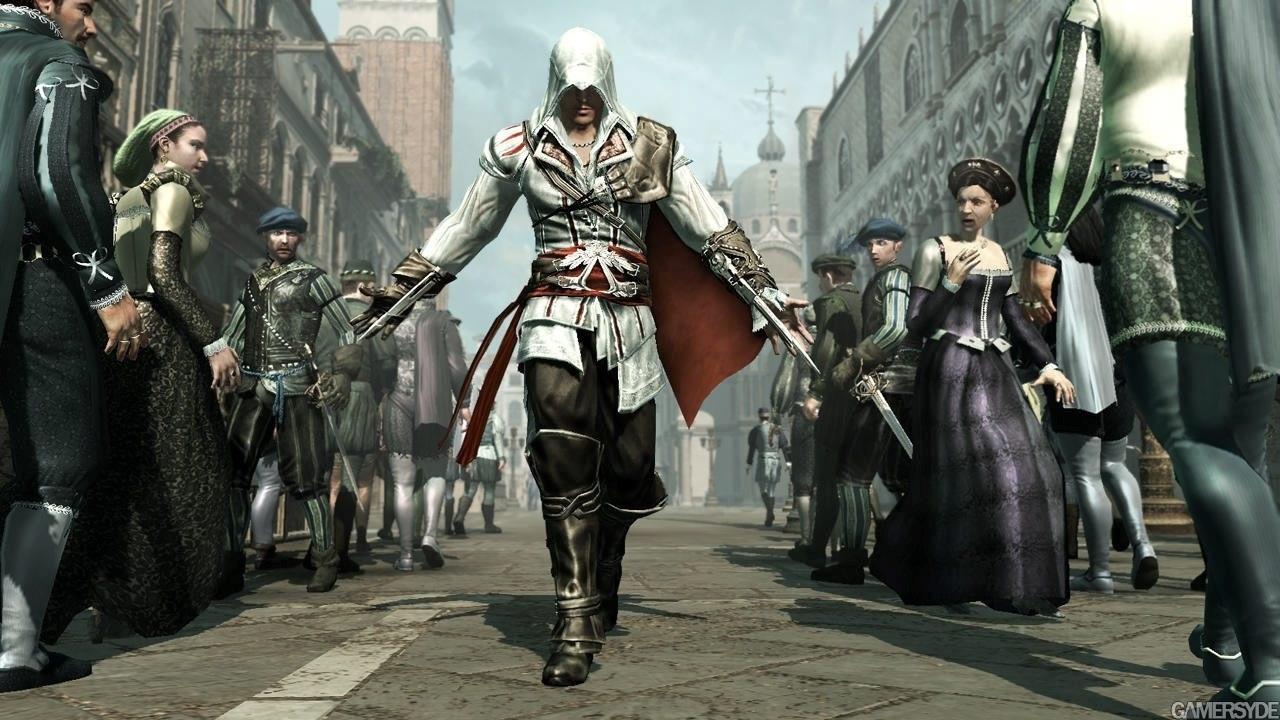 ¿Cuales son vuestros heroes favoritos? (Edicion videojueguil) Image_assassin_s_creed_2-11885-1703_0016