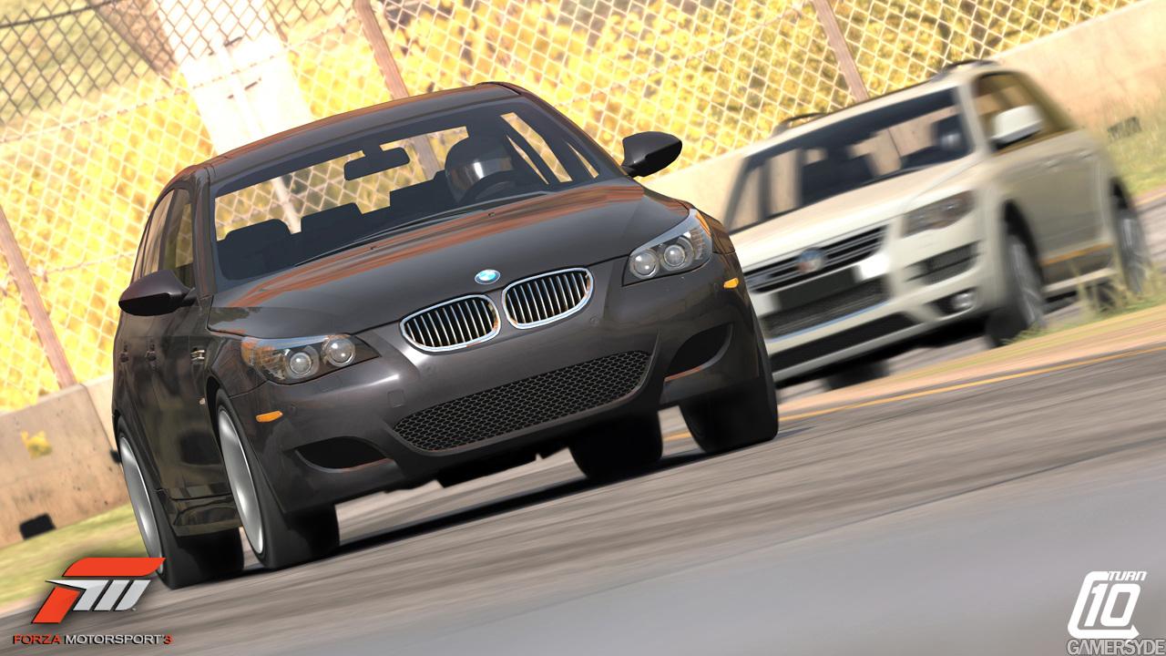 Nuevas imágenes de Forza Motorsport 3 Image_forza_motorsport_3-11163-1856_0001