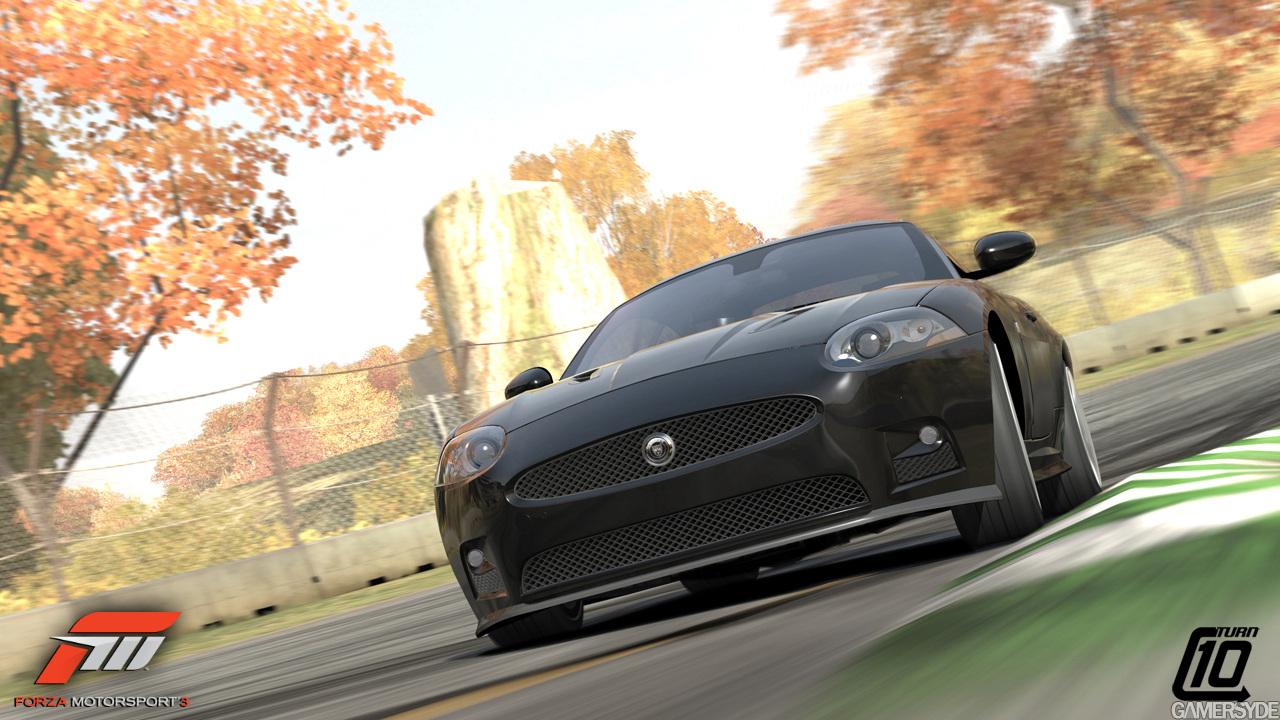 Nuevas imágenes de Forza Motorsport 3 Image_forza_motorsport_3-11163-1856_0008