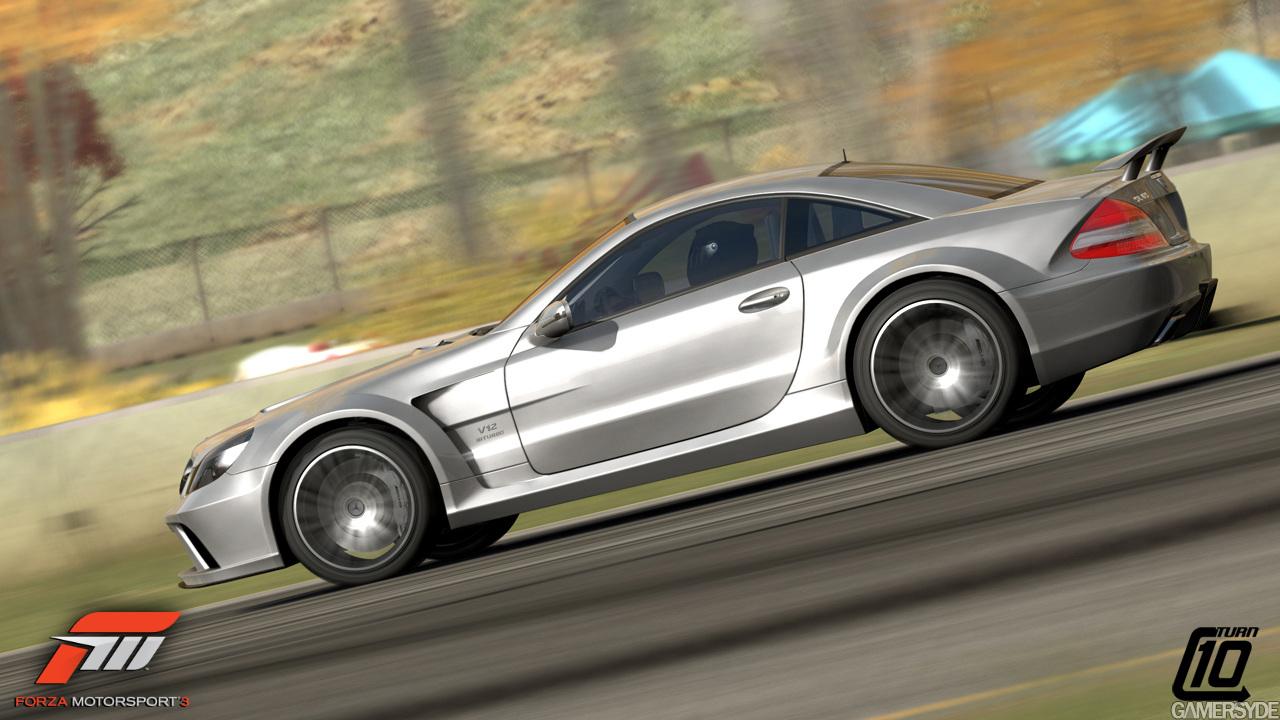 Nuevas imágenes de Forza Motorsport 3 Image_forza_motorsport_3-11163-1856_0013