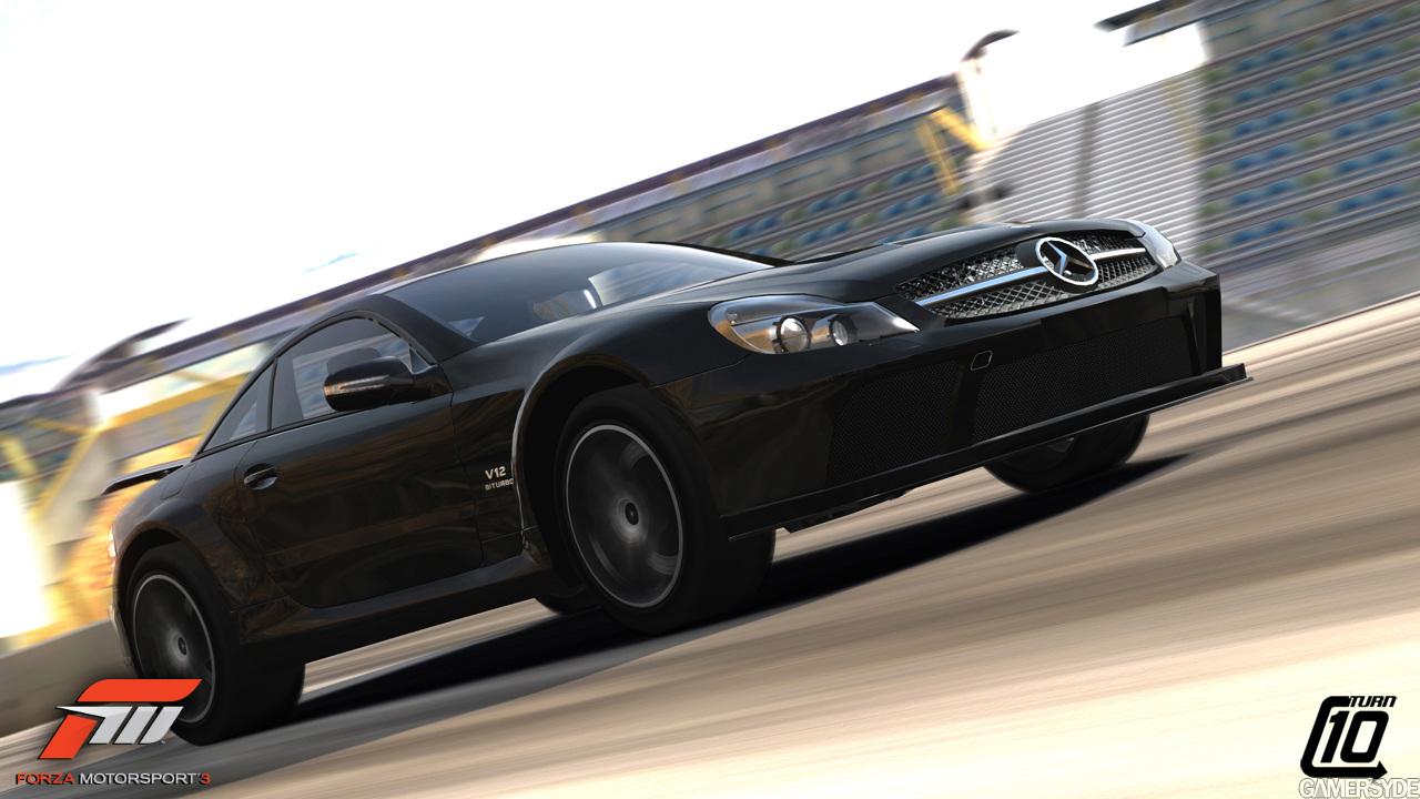 Nuevas imágenes de Forza Motorsport 3 Image_forza_motorsport_3-11163-1856_0014