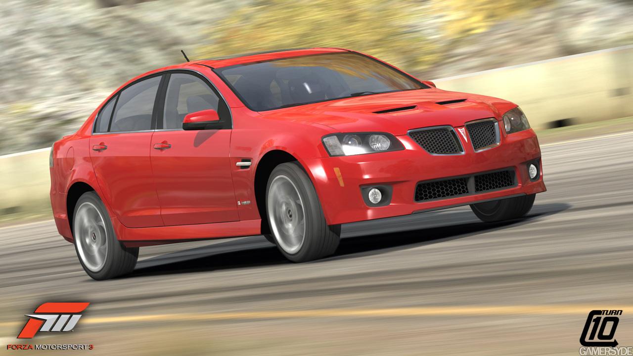 Nuevas imágenes de Forza Motorsport 3 Image_forza_motorsport_3-11163-1856_0015