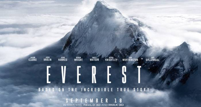 Le Cinéma US - Page 4 Everest-Movie-700x372
