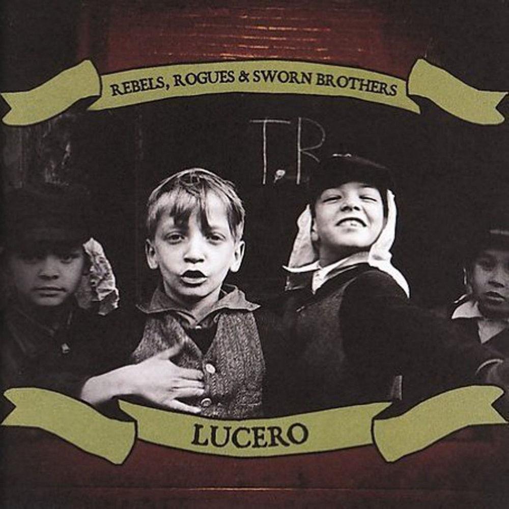 LUCERO - Página 8 C02ae23e8b7fa6a53a565cbfbdeed11e.1000x1000x1