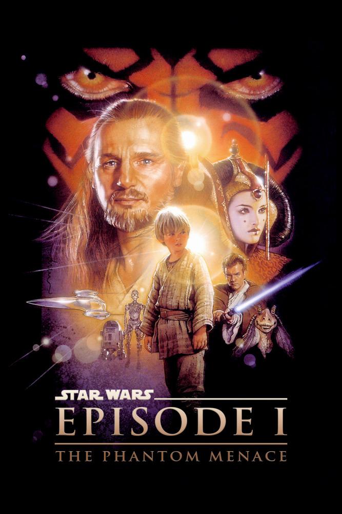 Star Wars movies tournament: first results C80f071c965462ff20f957b7a9faae71.667x1000x1