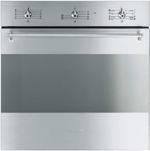 SMEG NHÀ BẾP CAO CẤP Bimgsmeg-sfa304x-oven
