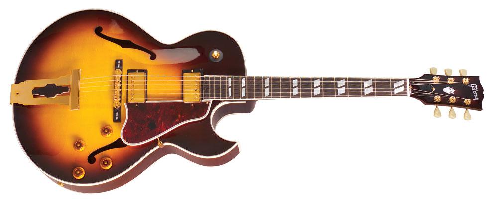Les plus belles guitares 5dfcfa3d-ed7a-4a8e-96d2-6cc64e22d23b
