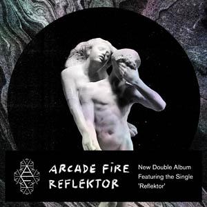 Un disco, un gif - Página 2 Arcade-fire_reflektor