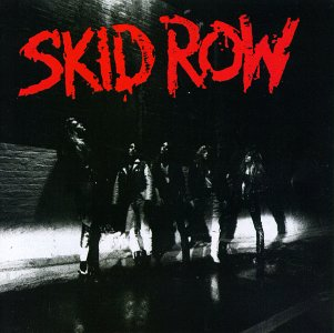 Reunion de los Skid Row clasicos????? - Página 5 Skid-row