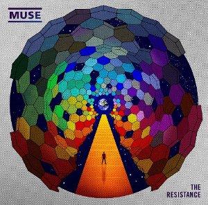 Muse tiene la mejor canción del rock alternativo en los últimos 25 años según Billboard Muse_resistance_300