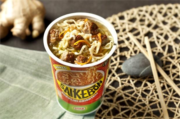 Che cos'hai pappato di buono oggi? I nostri menu - Pagina 9 Saikebon-manzo-cup-mini-polpette-p-265797_0x410