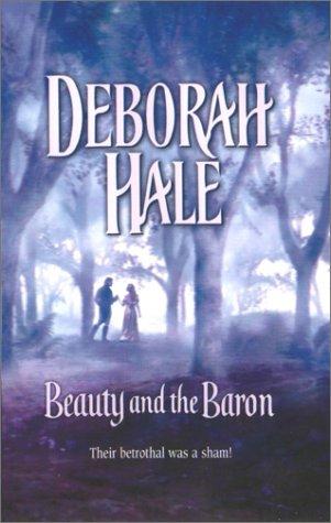 La légende du Royaume Oublié - Déborah Hale 1363727