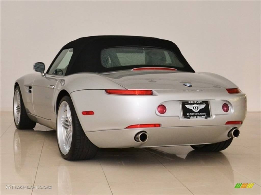 2012 - [Jaguar] F-Type - Page 9 56393379