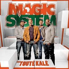 [FR] Magic System - Pagina 2 Magicsystem_article