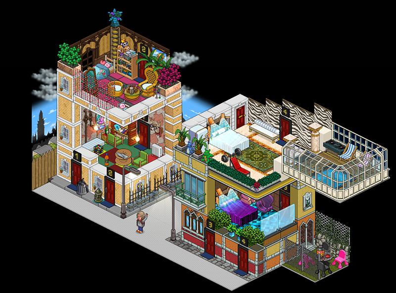 [ALL] 4 Nuovi Affari Stanza Habbo Main Street ti aspettano! Bundle4_bis
