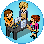 [ALL] Fine 2015: Addio Pocket Habbo! - Pagina 2 Spromo_hipadg