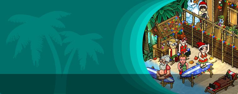 """[ALL] Affare Stanza """"Resort sull'Isola"""" - Pagina 2 Lpromo_xmas14_bundle3"""