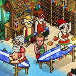 """[ALL] Affare Stanza """"Resort sull'Isola"""" - Pagina 2 Promo_Bundle03_small"""