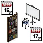[ALL] Date Uscite Rari University - Proiettore e Libreria - Pagina 3 Smallpromo_universityrares