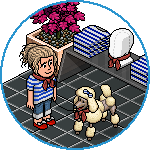 [ALL] Raccolta News: Habbo Parigi 2015 - Pagina 4 Spromo_paris_clothes