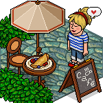 [ALL] Raccolta News: Habbo Parigi 2015 - Pagina 4 Spromo_paris_generic1