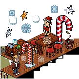 [ALL] Affare Stanza 'Bottega di Babbo Natale'  Catalog_teaser_xmas2013