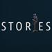 [ALL] Habbo Stories! Elisa_habbo_stories_icon