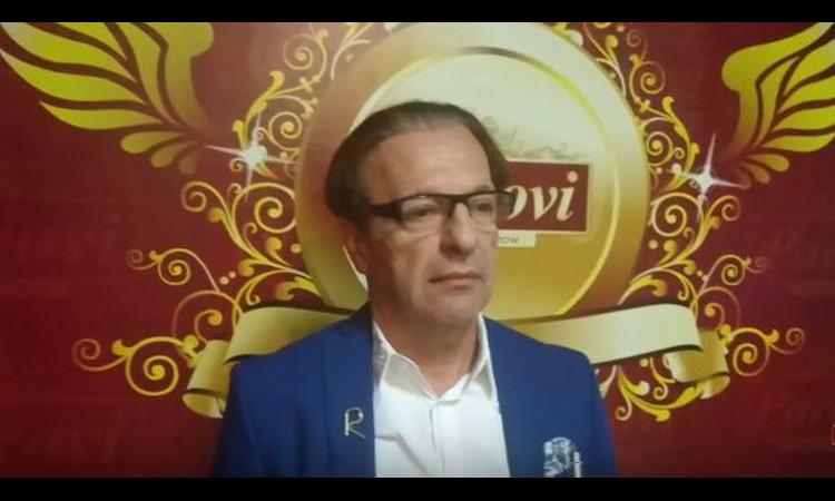 """PAROVI (rijaliti program ) -hoće li """"nadmašiti"""" sve """"viđeno""""?  - Page 21 Zoran"""