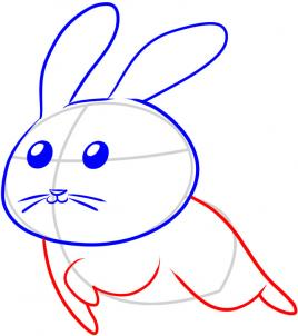 Bunny And Shadow Windows (Actualizado a la Version 0.06) D2h_how-to-draw-a-bunny-for-kids-step-4