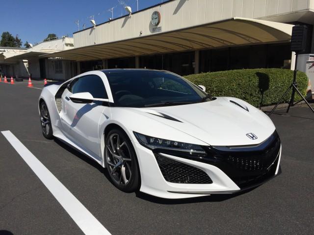 Topico sobre Carros / Motos / qualquer coisa sobre rodas Acura-nsx-honda-rd-center-oct-2015_100532292_m